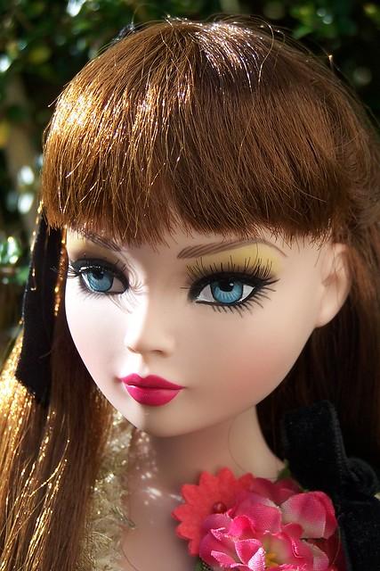 Ellowyne Gilded Gloom de Cendrine 12972001023_922dfb2e09_z