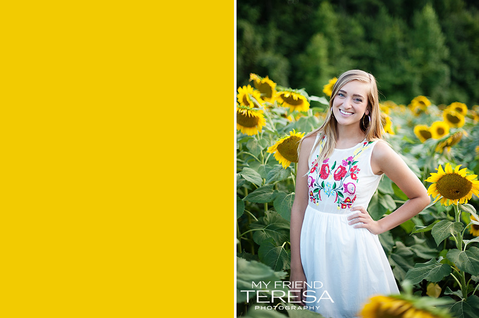 my friend teresa photography, cary senior portrait photography, cary academy senior portraits