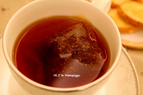 南非國寶茶(11)