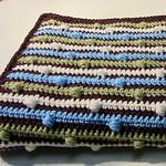 Joseph's-Puff-Stitch-Blanket-Free-Crochet-Pattern