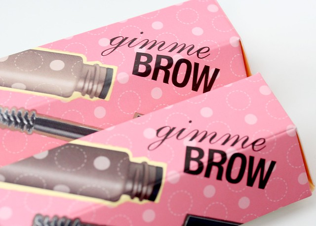 Benefit Gimmee Brow Review 2.jpg