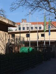 Rollberg March 2014