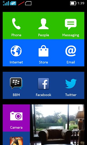 Screenshot_2014-03-14-13-39-03