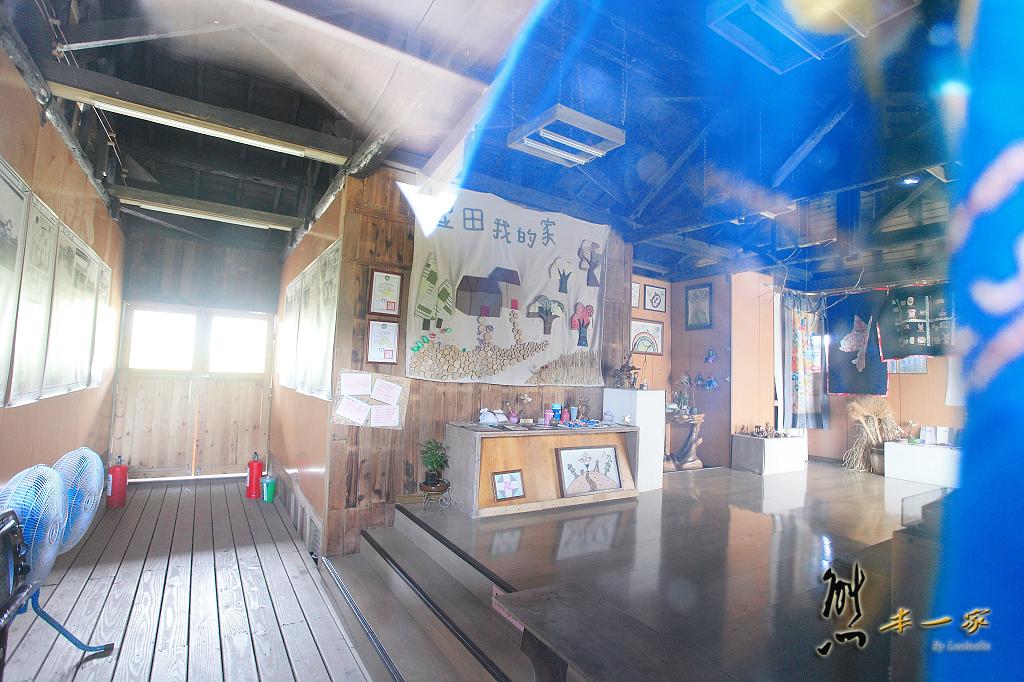 豐田文史館|廣島式菸樓|五味屋