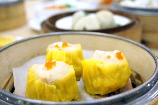 Halal dim sum in KL - Siang at Sogo - rebecca saw blog-005