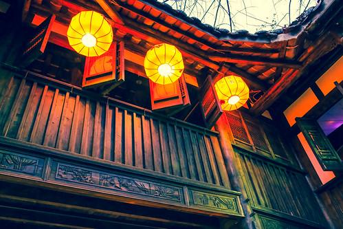 Jinli Street- Chengdu, China-31.jpg