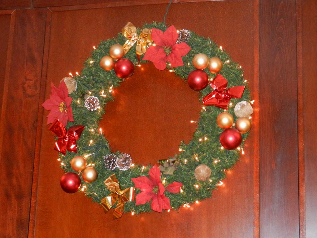 Un séjour pour la Noël à Disneyland et au Royaume d'Arendelle.... 13587853684_7747911fa0_b