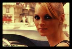Kate Moss Paris 1995 (retouchée)
