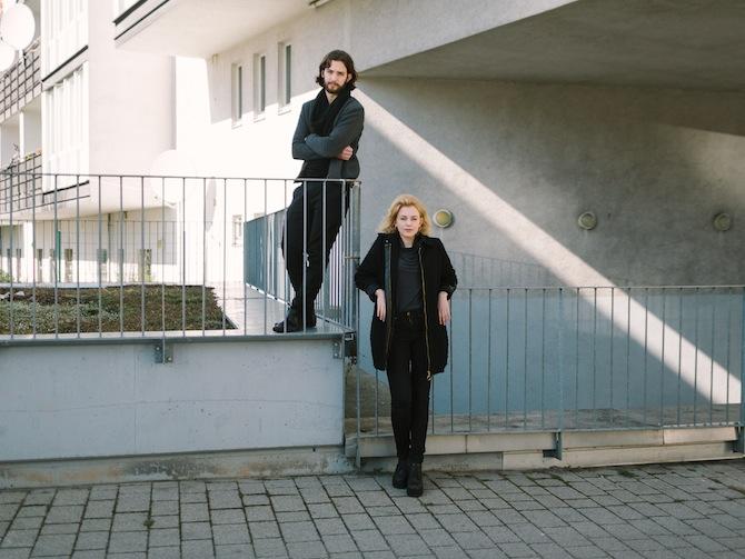 TGood Elisa & Lennart mb mag 21 03 2014 _3891