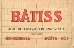 notice batiss p0