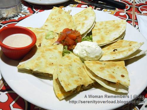 Chicken-Bacon-Ranch-Quesadilla_Chilis-Philippines