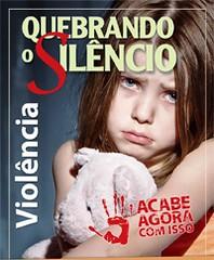 Quebrando20111