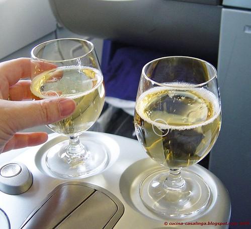 BC Champagner