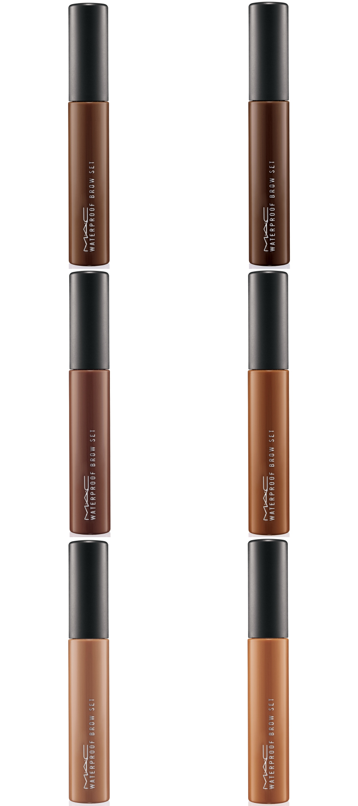 MAC-WaterproofBrow (4)
