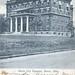 Small photo of Akron City Hospital