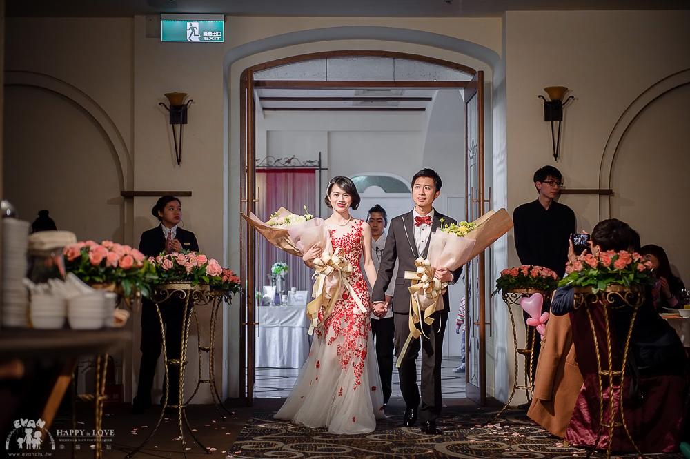 子瑄&睆璿 婚禮紀錄_151
