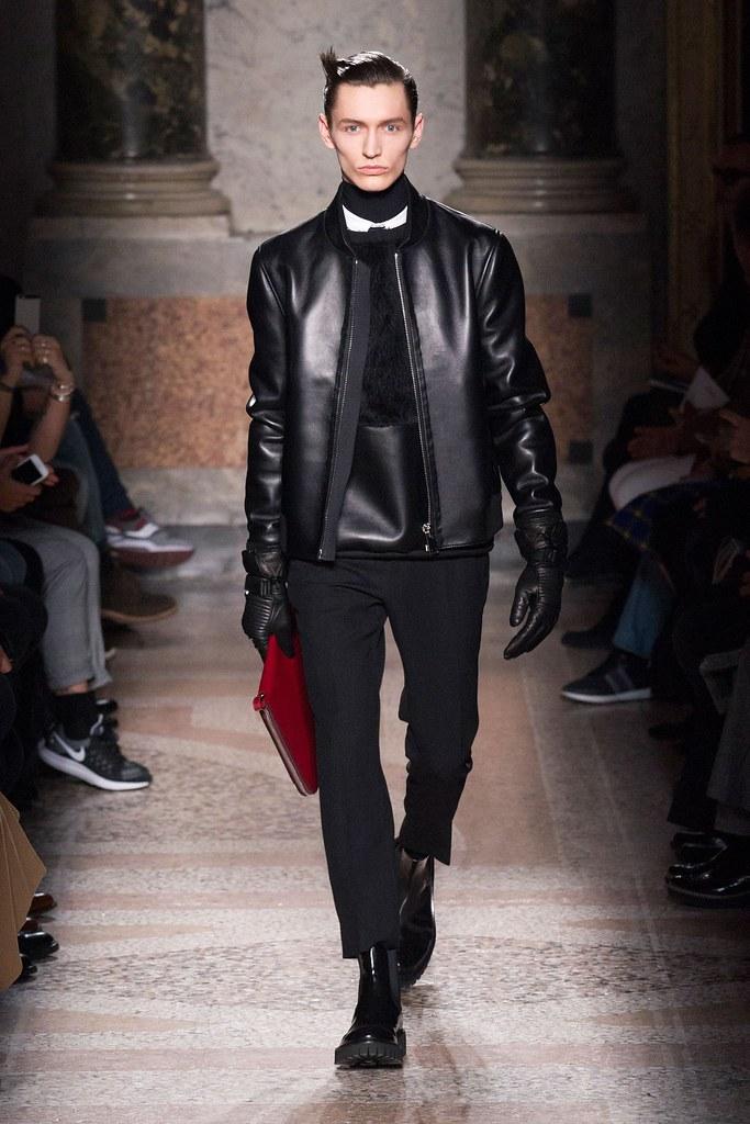 FW15 Milan Les Hommes309_Arnis Cielava(fashionising.com)