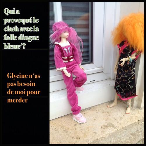 [Grenade Mortemiamor ]marraine Rosemary et moi  - Page 12 15751560764_11eb0c5e47