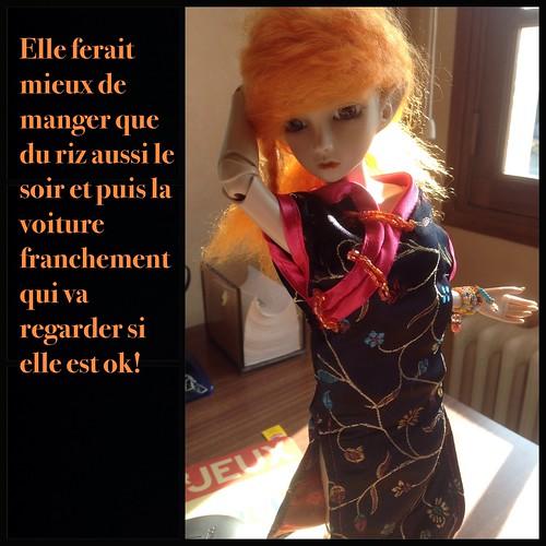 [Grenade Mortemiamor ]marraine Rosemary et moi  - Page 12 15889602173_e638097e4b