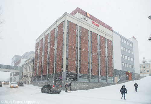 Tromssa (1)