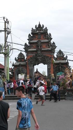 Bali-3-006