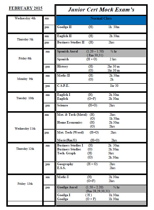 jc-timetable