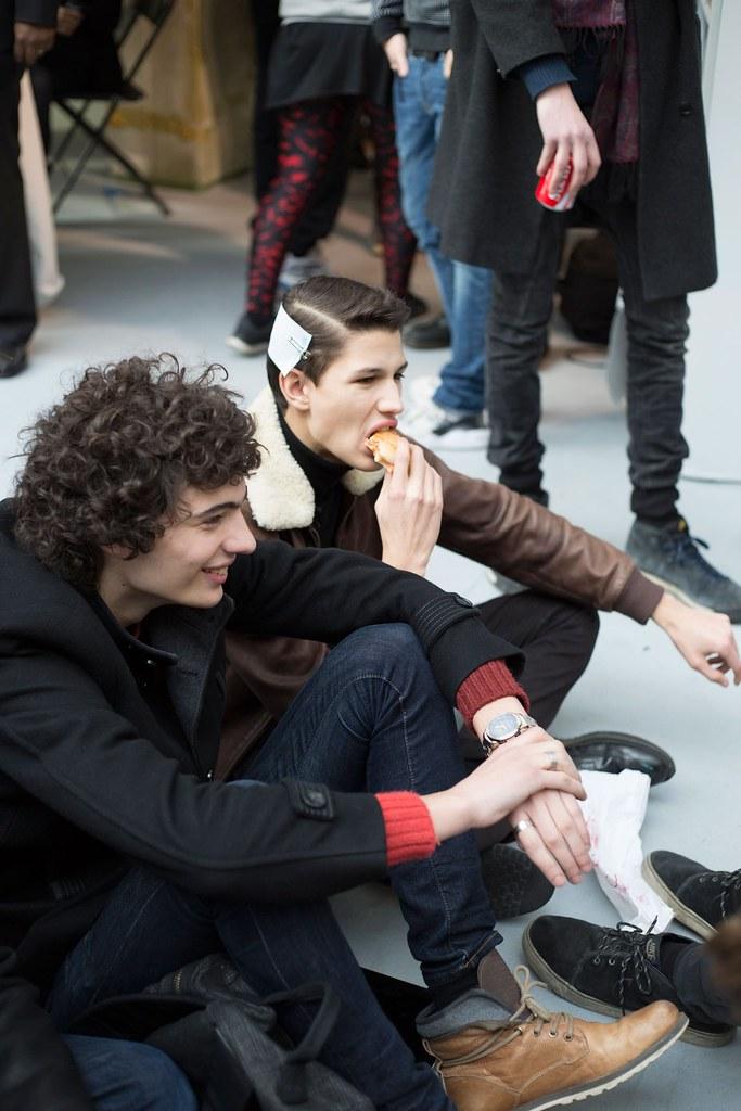 FW15 Paris Dior Homme202_Piero Mendez, Lucas Santoni(fashionising.com)