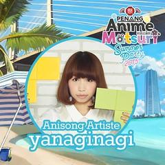 PAM15_Guests_yanaginagi