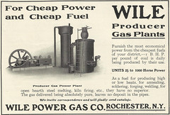 Wile Power Gas Co. (2)