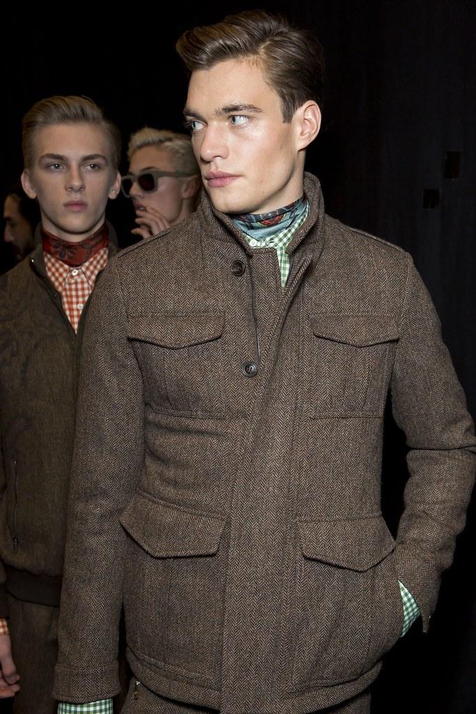 Dominik Sadoch3247_7_FW15 Milan Etro(fashionising.com)