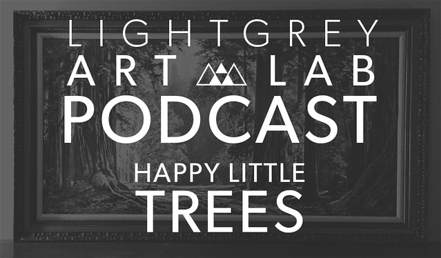 02.09.15_Happy Little Trees