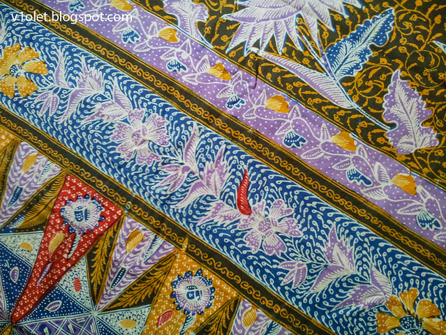 Batik Trusmi3-085843rw