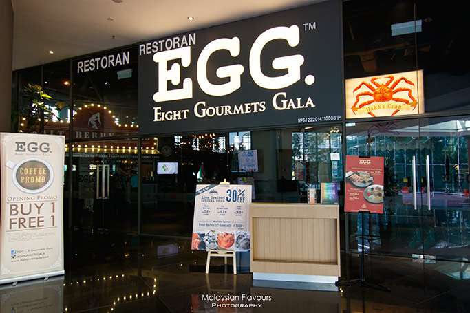valentines-set-with-egg-8-gourmets-gala-pinnacle-bandar-sunway