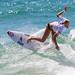 Australian Open of Surfing by M Hooper