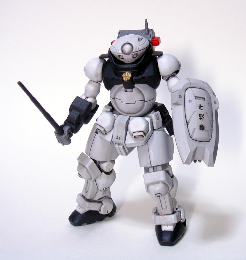 japan_police_droid00