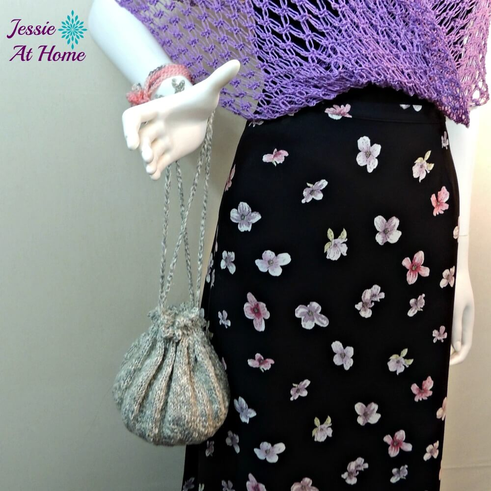 circle-pouch-free-knit-pattern-by-Jessie-At-Home