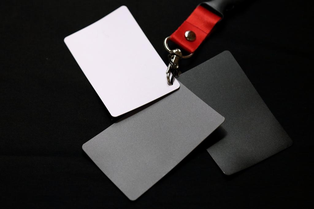 greycard