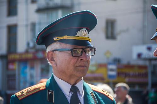 holiday memorial europe remember wwii ukraine worldwarii memory remembranceday neverforget ussr solider victoryday soviets zhytomir zhytomyr