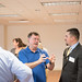 051216_EngineeringGradsLuncheon-4132