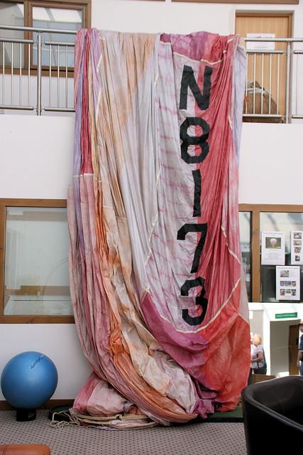 N8173