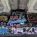 Graffiti Knowledge by Derek Mellon