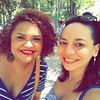 Ricas porém farofeiras  #farofada #festivalveropeso #para #praça #farofa #ricas #richgirls