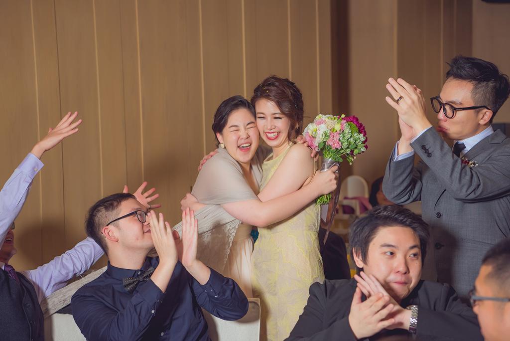 20151226北投儷禧婚禮記錄 (907)