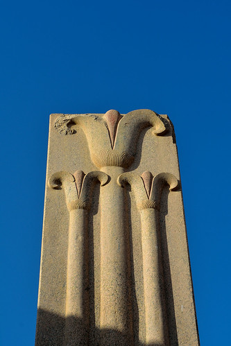 egypt egipto karnak luxor templo loto