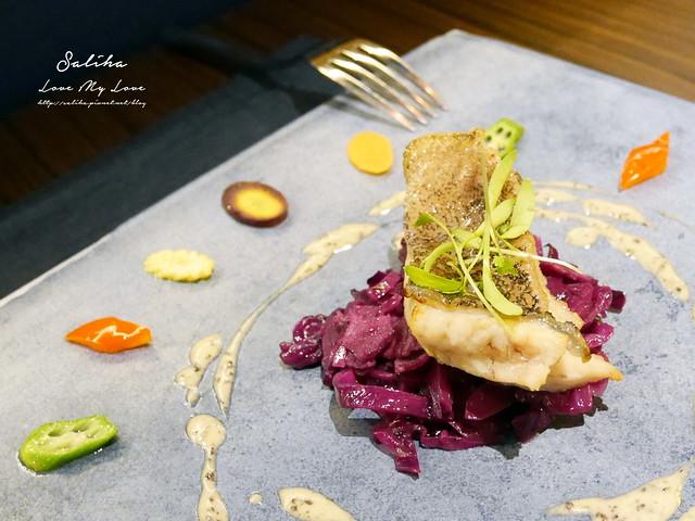 東區餐廳美食推薦乃渥爾料理 (28)