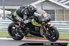 2016-MGP-GP08-Smith-Netherlands-Assen-014