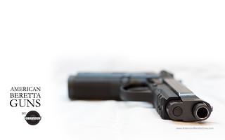 beretta-guns-92-A1-pistol