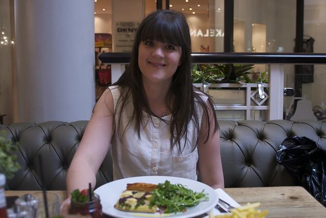 Garden-Kitchen-Newcastle