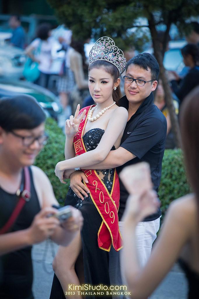 2013.04.30 Thailand Bangkok-142