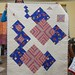 31 Quilts in 31 Days PIF charity by capitolaquilter